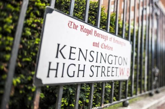 Kensington-HS-01
