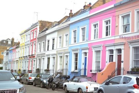 notting-hill-coloured-houses_zpsd369983e