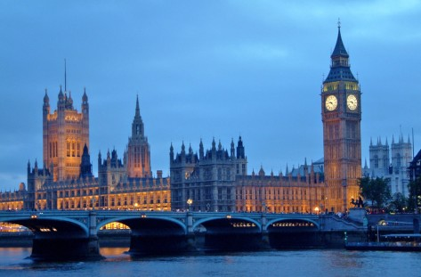 Westminster-1024x674