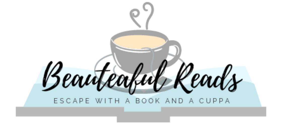 Beauteaful Reads